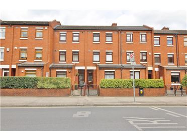 Photo of 70 Townsend Street, South City Centre,   Dublin 2