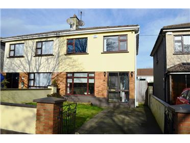 Photo of 1 Birchdale Close, Kinsealy, Co. Dublin