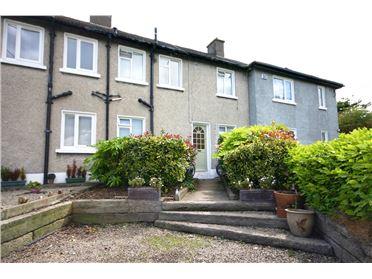Photo of 68 St. Begnet's Villas, Dalkey, County Dublin