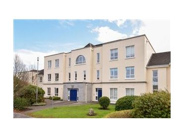 Main image of 7 Fort Lorenzo House, Taylors Hill, Galway City, Galway