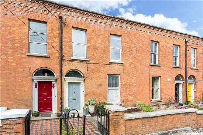 16 Brighton Avenue, Rathgar, Dublin 6