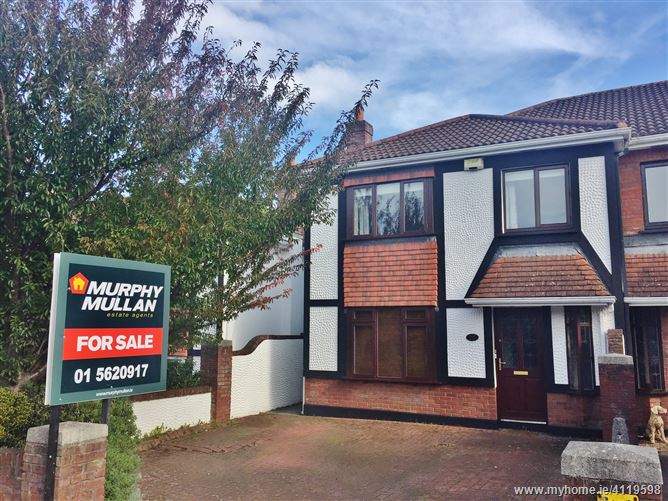 Photo of 39 Eden Court, Rathfarnham,   Dublin 16