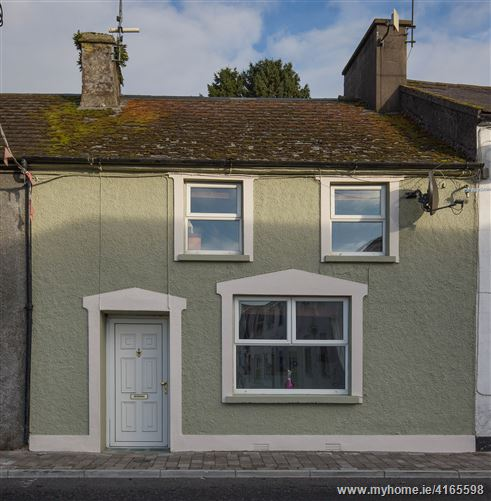 Barrack Street, Cappoquin, Waterford
