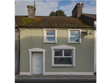 Photo of Barrack Street, Cappoquin, Waterford