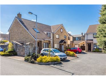 Photo of 20 Clarinda Manor, Dun Laoghaire, Co. Dublin