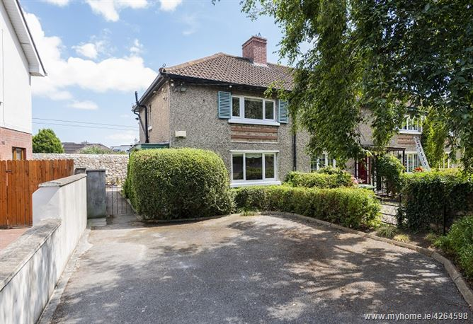 62 Lower Churchtown Road, Churchtown, Dublin 14