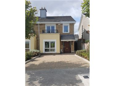 Photo of 237 Boireann Bheag, Roscam,   Galway City