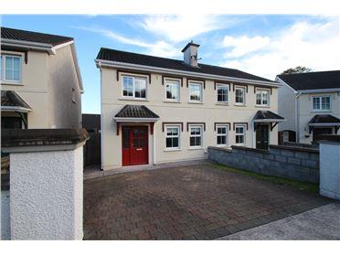 Main image of 178 Brightwater , Crosshaven, Cork