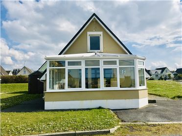 Photo of 17 Ocean View, Lahinch, Clare