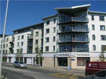 Photo of 17A The Moorings, New Ross, Wexford