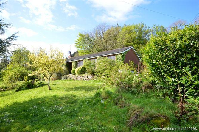 Main image for The Laurels, Tara Hill, Gorey, Wexford