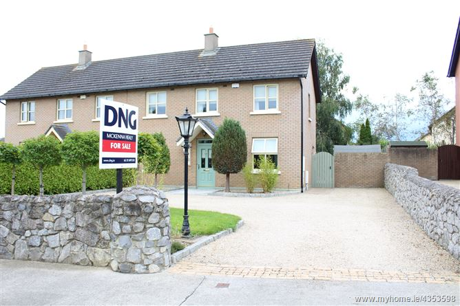 MyHome ie - Houses, Apartments, Irish Property for Sale in