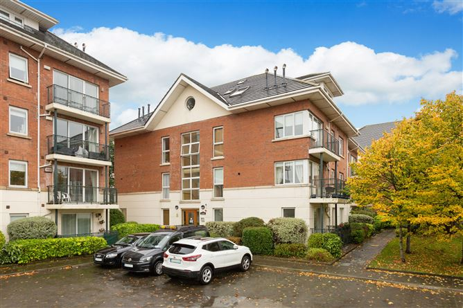 Apt 13 The Laurels, Grattan Wood, Hole in the Wall Road, Donaghmede, Dublin 13