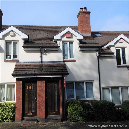 Main image for 12 Millbrook Village, Milltown, Dublin 6