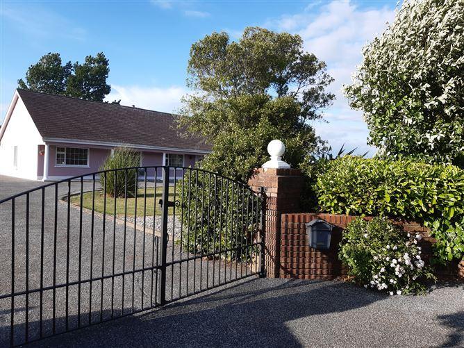 Main image for Glendon House, Whiteswall, Urlingford, Kilkenny