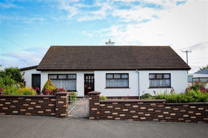 Main image for High Street, Goresbridge, Kilkenny