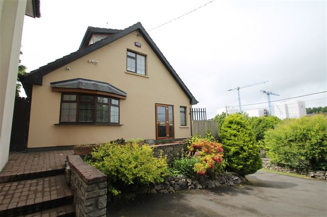 Main image for WEST FRIARS LODGE ORCHARD ROAD , Cork City, Cork