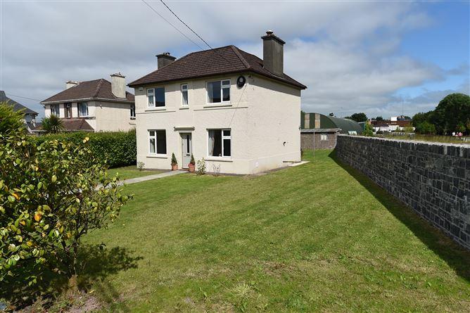 Main image for Dun na Sead, Church Road, Douglas, Cork