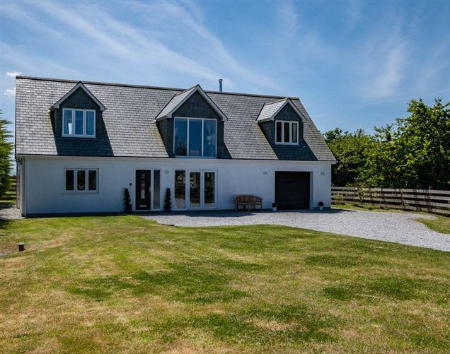 Main image for Treveth Lowen,St Minver,Cornwall,United Kingdom
