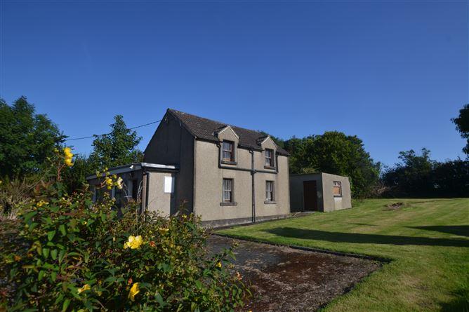 Main image for 'Little Acre', Ballinglen, Tara Hill, Wexford