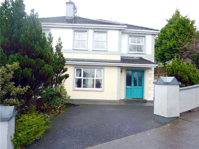 Main image for 12 The Fairways,Golf Course Road,Westport,Co Mayo,F28 E032