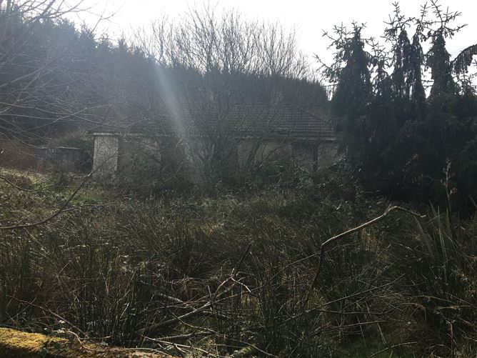 Main image for 1.06 acres, Clash North, Athea, Limerick