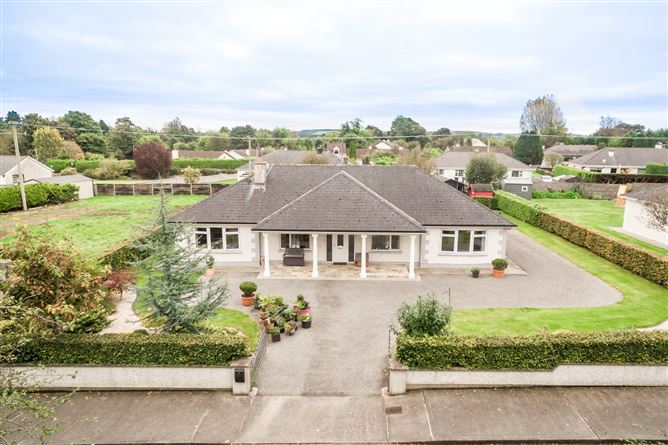 Main image for No 2 Golf Links Road,Roscommon,Co. Roscommon,F42 CR60