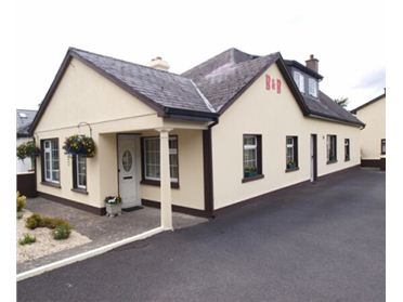 Photo of Nephin House,Westport Road,Castlebar,Co. Mayo, Castlebar, Mayo