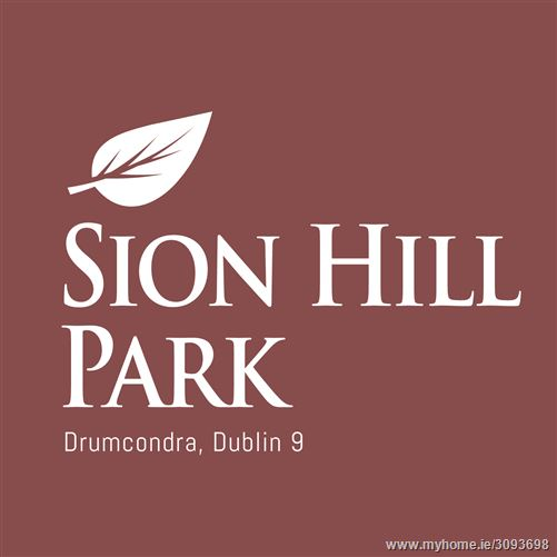 Photo of Sion Hill Road, Drumcondra,   Dublin 9