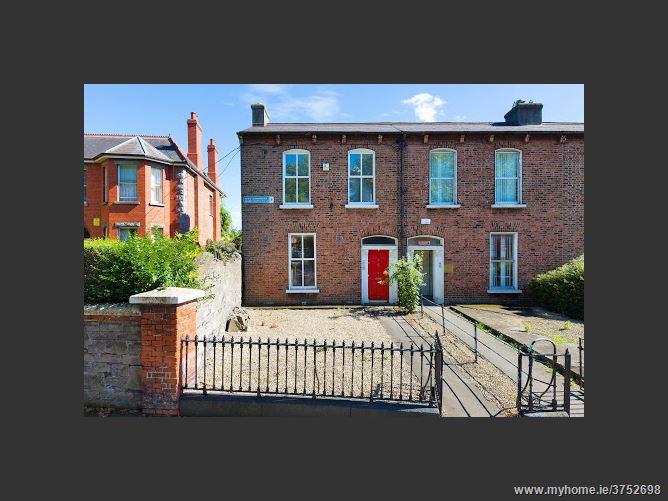 55 Lower Drumcondra Road , Drumcondra, Dublin 9