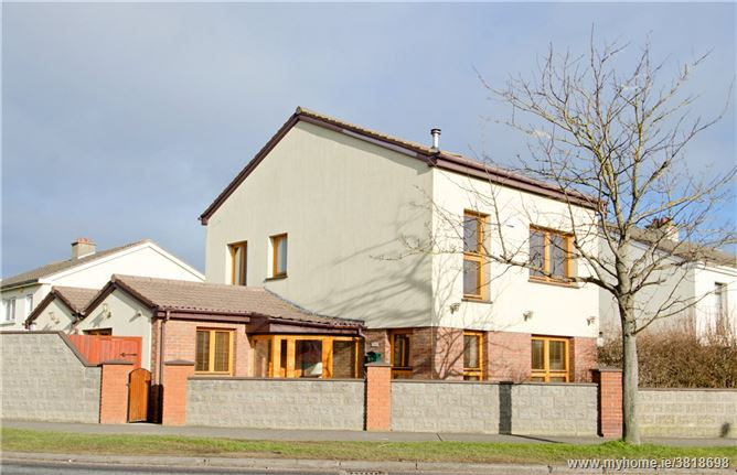 70A Wendell Avenue, Portmarnock, Co Dublin
