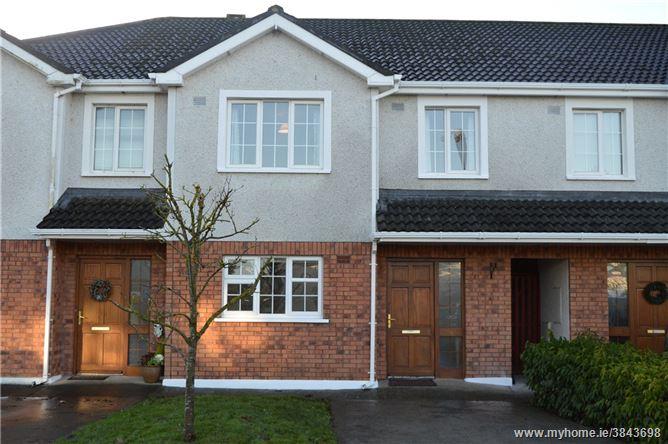 Photo of 24 Eiscir End Road, Eiscir Meadows, Arden Road, Tullamore