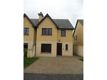 Photo of 11 Winterfield Close, Castlecourt, Whitechurch, Cork