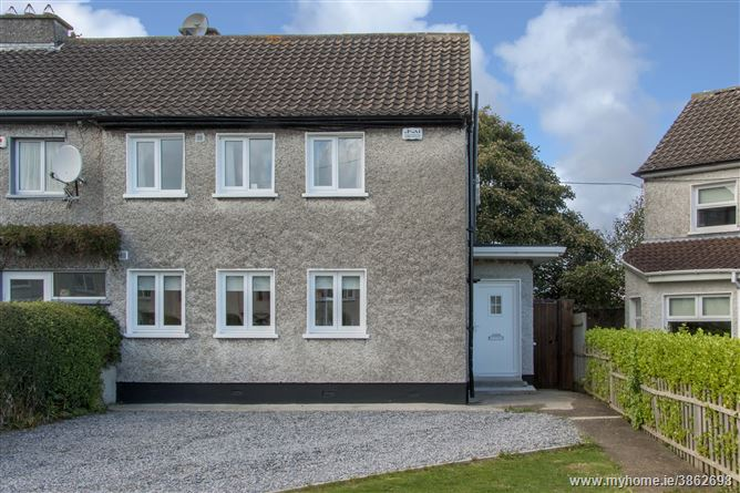 Photo of 510 Pearse Villas, Sallynoggin, County Dublin