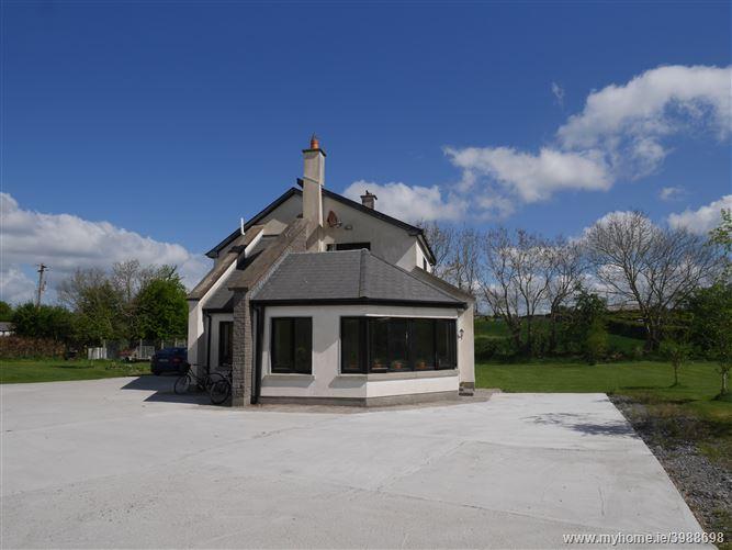 Photo of Ashgrove, Mooncoin, Kilkenny