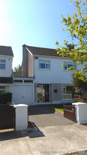 Photo of 49 Honeyview Estate, Clonmel, Tipperary