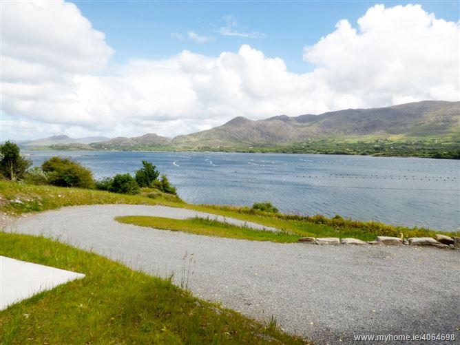 Main image for Ardgroom Inward,Ardgroom Inward, Ardgroom,  Beara, County Cork, Ireland
