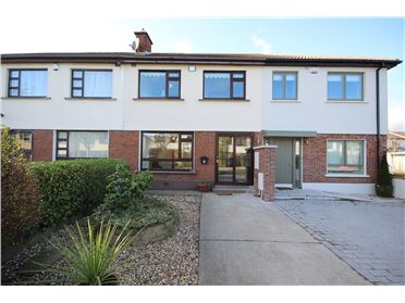 Photo of 35 Bayview Drive, Killiney, County Dublin
