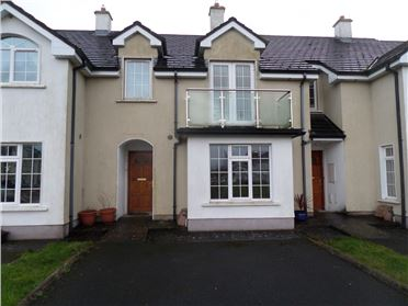 Photo of 53 Millbrook, Milltown, Galway