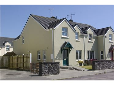 Photo of No 43 The Moorings, Schull Road, Skibbereen,   West Cork