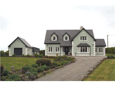 Photo of Bawnree - The Ridge, Old Leighlin, Co Carlow, R93 RH94