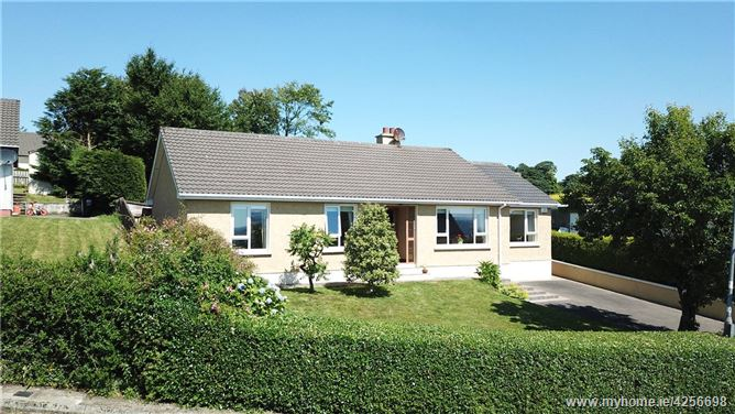 Main image for 53 Fernhill, Letterkenny, Co Donegal, F92 T3YW