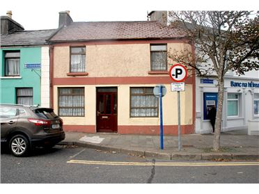Photo of Main Street , Belmullet, Mayo