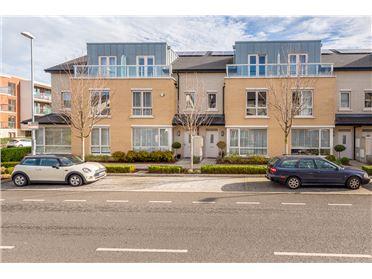 Photo of 26 Claremont Avenue, Honey Park, Dun Laoghaire, County Dublin