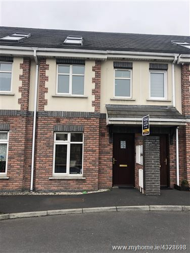 Main image for 14 Seagrave Rise, Finglas, Dublin 11
