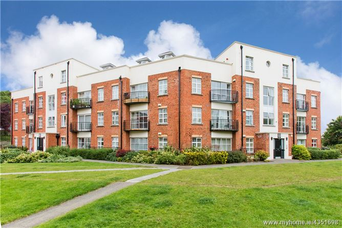 88 Bow Bridge Place, Kilmainham, Dublin 8, D08 Y682