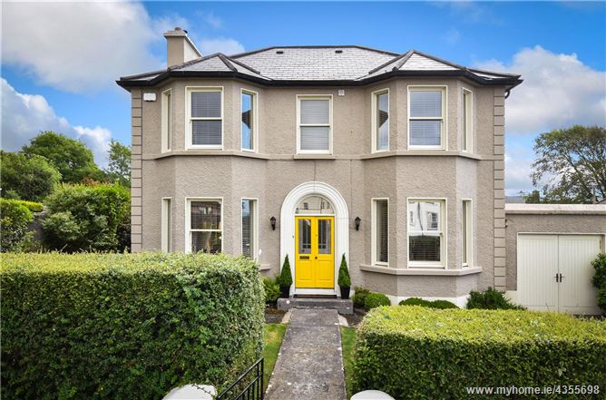 Main image for 83 Threadneedle Road, Salthill, Galway, H91 AF4A