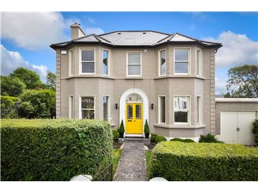 Residential property for sale in Galway - MyHome ie