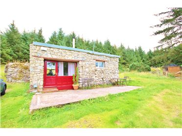 Cottage for sale in Wicklow - MyHome ie