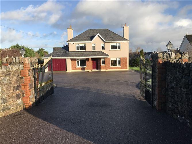 Main image for Springwater Lane, Caherwisheen, Tralee, Kerry